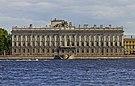 Spb 06-2012 Palace Embankment various 01.jpg
