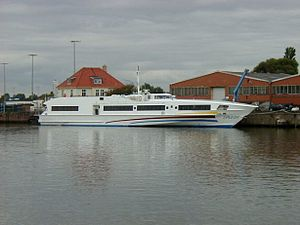 Speedy (Bremerhaven) - 02.jpg