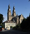 Speyer-12-Josephskirche-gje.jpg