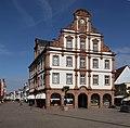 Speyer-48-Maximilianstr-Alte Muenze-gje.jpg