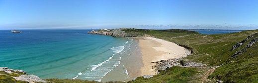 Spiaggia di Pen Had2.jpg