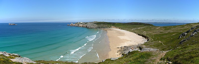 File:Spiaggia di Pen Had2.jpg