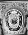 spiegelkamer, plafond - apeldoorn - 20023327 - rce