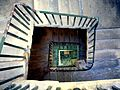 Spiral Staircase in the Piece Hall (2265758946).jpg