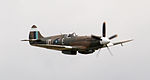 Spitfire PR XIX PS890 2 (5926622593).jpg