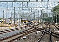 Spoorwegovergang Zutphen.jpg