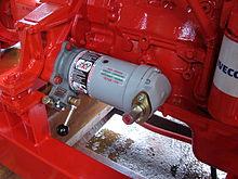 Starter (engine) - Wikipedia