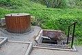 Spring in Meshkovo 03.jpg
