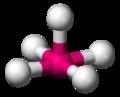 Square-pyramidal-3D-balls.png