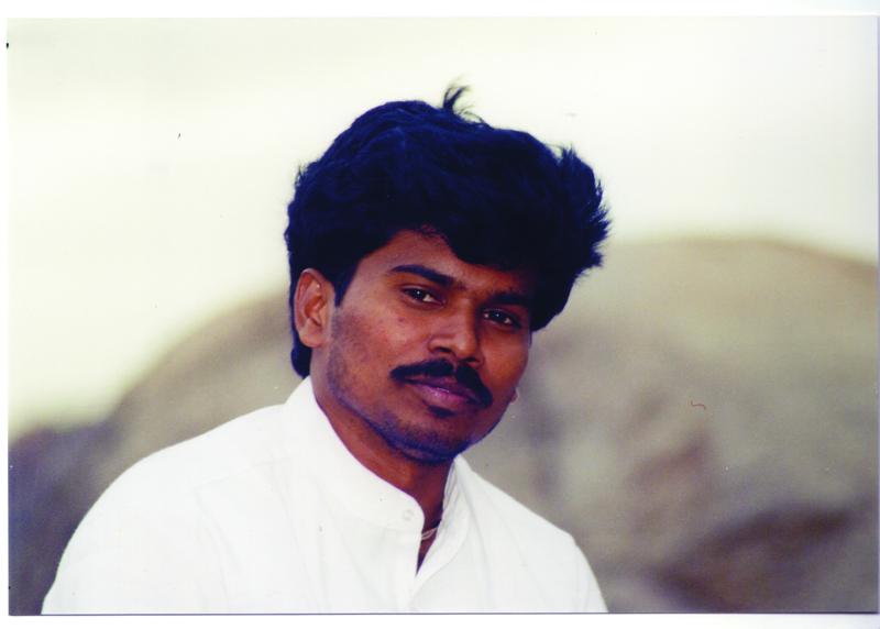 File:Sri Kaleshawr top.tiff