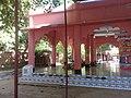 Sri Sri Harisava Mondir Meherpur 04.jpg