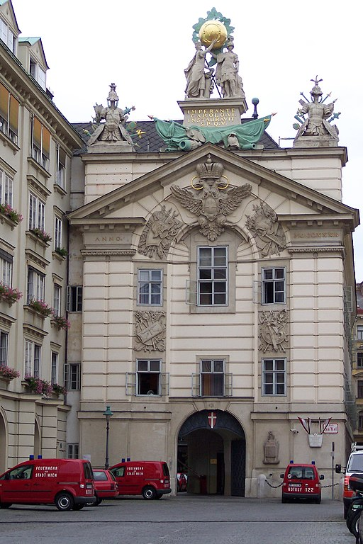 Datei:Städtische Feuerwache Wien.JPG