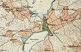 Stäringe karta 1890-tal.JPG