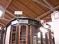 Střešovice, tram 88, označení.jpg
