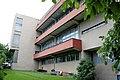 Střední zdravotnická škola, Brno Lipová - bok.jpg