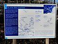 St-Prex-Lausanne-Ouchy (12.12.12) 81 (8270443142).jpg