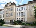 St.-Bernward-Schule (2).jpg
