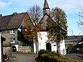St.Lucia Kapelle Eversberg.JPG