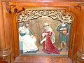 St.Oswald - Ambo - Salomo und die Königin von Saba.jpg