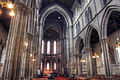 St. Francis Abbey (8238625413).jpg