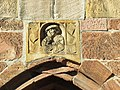 St. Georg Kirche Kandel - panoramio.jpg
