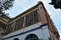 St. Ignatius Villa 29.jpg