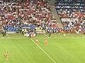 St. Jakob-Park, FC Basel (Ank Kumar ) 07.jpg