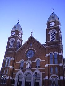 St. Mary's Catholic Church.jpg