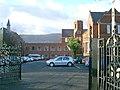 St. Mary's University College - geograph.org.uk - 119592.jpg
