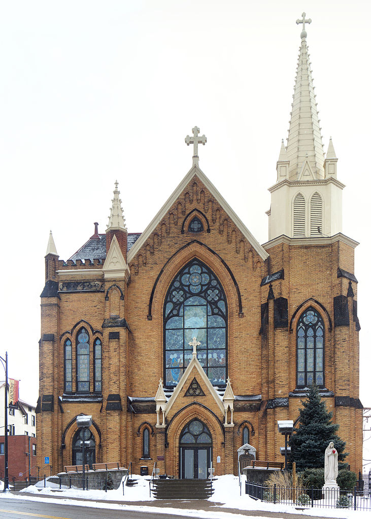 File:St. Mary of the M...