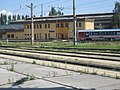 St. Pölten Alpenbahnhof-Normalspur-03.jpg