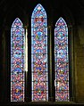St. Patrick's Cathedral, Dublin, West Window.jpg