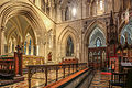 St. Patrick's Cathedral — Dublin (12885373943).jpg