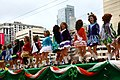 St. Patrick's Day Parade 2012 (6995607961).jpg