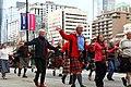 St. Patrick's Day Parade 2012 (6995657735).jpg