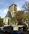 St. Paul Köln.jpg