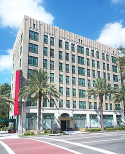 St Pete Property Appraisers For Hire