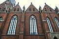 St. Petri, Hamburg, 2.jpg