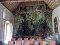 St. Wendel zum Stein 20 Kapelle Blick auf Felswand.jpg