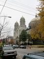 St Francis de Sales (Philadelphia) 2.png