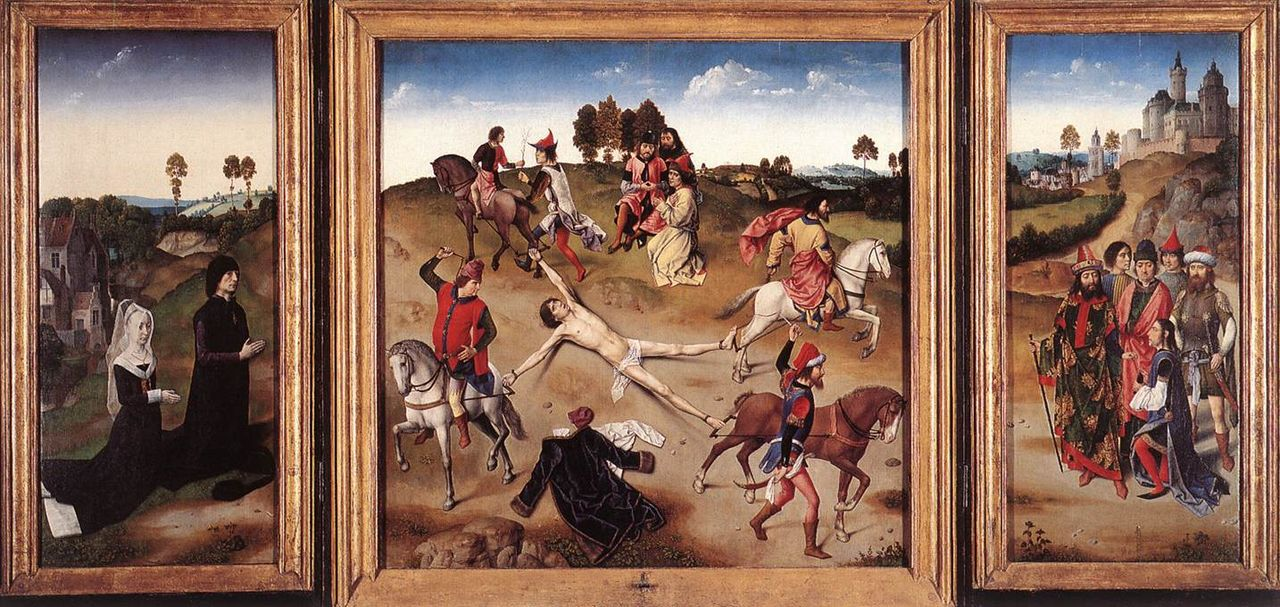 St Hippolyte Triptych.jpg