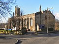 St James Church, Oldham.jpg