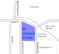 St James Town map.PNG