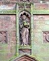 St John the Baptist, Tuebrook 4.jpg
