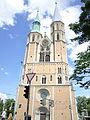 St Katharinen Braunschweig.jpg