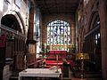 St Laurence Frodsham interior.jpg