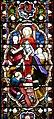 St Mark, Dalston, London E8 - Window - geograph.org.uk - 1680105.jpg