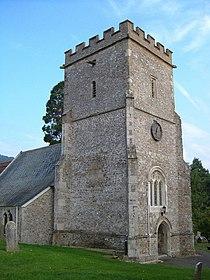 St Michael's church, Musbury.jpg