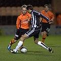 St Mirren vs Dundee Utd (5391133063).jpg