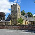 St Oswald, Sowerby, Thirsk (28364576286).jpg